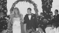 Viktor and Nadiia #weddingvideo #weddingplanner #thelakecomoweddingplanner   Videomaker - Matteo Castelluccia