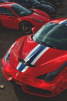 Ferrari 458 Speciale Europe Car Share and enjoy! Ferrari 458, Maserati, Lamborghini, Bugatti, Luxury Sports Cars, Sport Cars, Audi, Bmw, Porsche