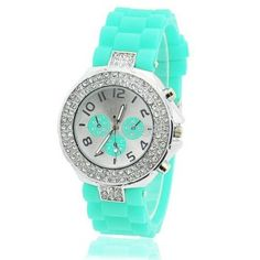 http://gatoo.cz/412-thickbox/trendy-damske-hodinky-svetle-zelene.jpg