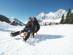 Winter Genuss in Ramsau am Dachstein Steiermark Österreich All Nature, Austria, Mount Everest, Adventure, Mountains, Sports, Travel, Memories, Ice Skating