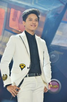 From stars, shows, movies and music, get your daily dose of the hottest showbiz news with PUSH! Daniel Johns, Daniel Padilla, John Ford, Liza Soberano, Kathryn Bernardo, Korean People, King Of Hearts, Handsome Actors, Filipina