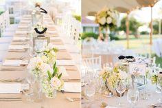 gasparilla_inn_wedding_photos_052