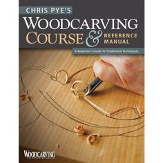 Wood Profit - Woodworking - Chris Pyes Woodcarving Course gives the beginner everything needed to begin woodcarvng with simple, traditional techniques. Discover How You Can Start A Woodworking Business From Home Easily in 7 Days With NO Capital Needed! Woodworking Courses, Woodworking Shows, Easy Woodworking Projects, Popular Woodworking, Woodworking Furniture, Fine Woodworking, Diy Wood Projects, Wood Crafts, Woodworking Supplies