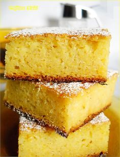 Prajitura Malai | Bucataresele vesele No Cook Desserts, Easy Desserts, Bread Recipes, Cooking Recipes, Just Bake, Romanian Food, Turkish Recipes, Desert Recipes, Sweet Recipes