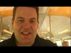 Herzblut Onliner: Ralph,   www.verdure.de