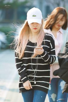 invented hats | yeri