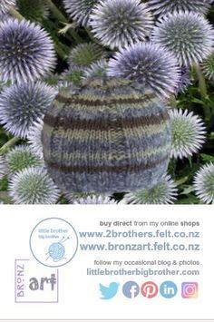 Knitted Hats, Crochet Hats, Angela White, Main Colors, Hand Knitting, Globe, Beanie, Wool, Handmade