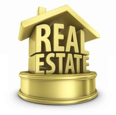 Real estate sector is developing by leaps and bounds and most of the dealings are done online, Limonox is no exception to it and gives you the platform to buy and sell your property within a stipulated timeframe. You can receive a hefty sum in exchange of your property posted at this website. http://www.limonox.com/category/16/Real-Estate.html