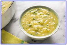 Potato leek Soup Recipe-#Potato #leek #Soup #Recipe Please Click Link To Find More Reference,,, ENJOY!! Healthy Potato Leek Soup, Healthy Potatoes, Potato Soup, Potato Dishes, Potato Salad, Vegan Recipes Videos, Simply Recipes, Cooking Recipes, Healthy Recipes