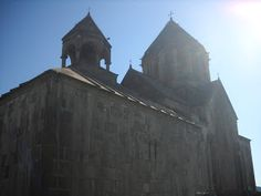 Armenia-Artsakh-Karabakh
