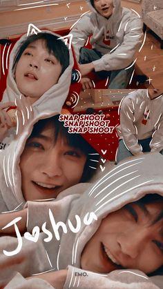 Jisoo Seventeen, Joshua Seventeen, Seventeen Memes, Seventeen Debut, Woozi, Jeonghan, Wonwoo, Hip Hop, Nct 127