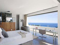 Photo n°56559 : BELLAVISTA - location villa de luxe - maison de charme - location saisonniere - location de vacances - location de prestige - villa a louer , ESPALT 3201, Espagne, Valence, Alicante