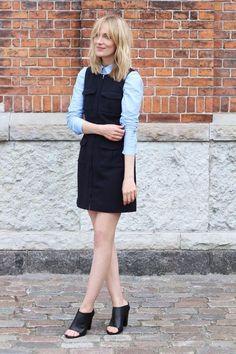 Découvrez nos astuces pour regarnir votre garde-robe gratuitement | Tips to Upgrade Your Wardrobe For Free #style