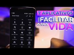 Galaxy Phone, Samsung Galaxy, Android Box, Apps, Youtube, Pasta, Discount Coupons, Cool Hacks, Tutorials
