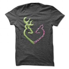 Buck and Doe T Shirts, Hoodies. Get it here ==► https://www.sunfrog.com/LifeStyle/Buck-and-Doe-84272002-Guys.html?41382