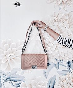 ╳C a p r i╳, сумки модные брендовые, bags lovers, http://bags-lovers.livejournal
