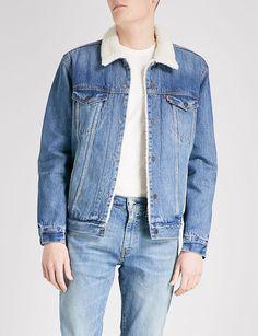 Workmanship Good Jordan Michigan Wolverines Suit Jacket Pants Set White Navy Blue New size Xl Exquisite In