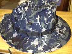 aa2562acc9f NWU Digital Boonie Hat – Barre Army Navy Store Online Store Army Navy Store