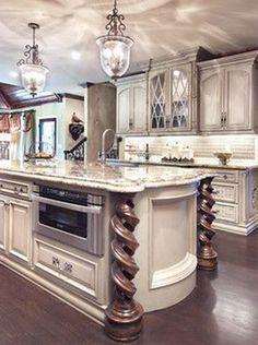 608 best kitchen ideas images on pinterest kitchen design diy rh pinterest com
