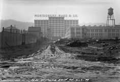 1939-mar-13_nw-wilson-st-and-23rd-ave_a2009-009-4193.jpg 2,400×1,650 pixels