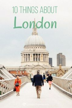 Planning a London trip? Here is a 6 days itinerary including the best London sightseeing so you can experience the most stunning sights, food and vibes this city has to offer. Backpacking Europe, Europe Travel Guide, Travel Guides, Travel Destinations, Sightseeing London, London Travel, Travel Uk, London Eye, London City