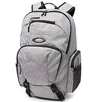 129bd33d13 7 images de sac dos en nylon les plus inspirantes | Backpacks ...