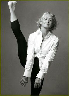 Flexibilité.