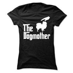 The DogMother Japanese Chin T-Shirts, Hoodies, Sweatshirts, Tee Shirts (22$ ==> Shopping Now!)