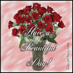 For my beautiful sister, Bella Donna!! Keeping you in my thoughts and prayers, wishing you peace, comfort and strength!! Much love and Hugs my sweet, beautiful sister!!
