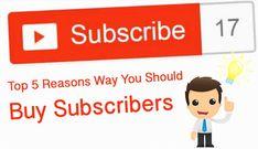 jasa subscribe youtube murah harga subscribe youtube jasa view youtube