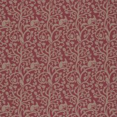 Sanderson - Traditional to contemporary, high quality designer fabrics and wallpapers | Products | British/UK Fabric and Wallpapers | Squirrel & Dove Wool (DBYR233267) | Byron Wools