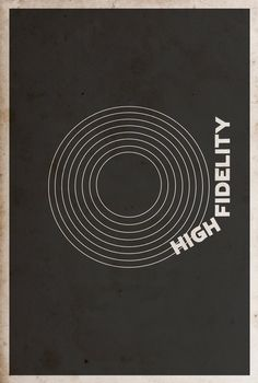 """""""HIGH FIDELITY"""" by Matt Owen, Little Rock // Imagekind.com – Buy stunning, museum-quality fine art prints, framed prints, and canvas prints directly from independent working artists and photographers."""