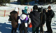 Ski Opening Kopaonik 2013