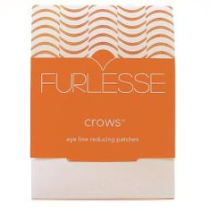 brand :: Furlesse :: crows - eye line reducing patches - whats hot! the hottest products in the market