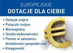 http://dotacjedlaciebie.eu #finanse #dotacje #ue