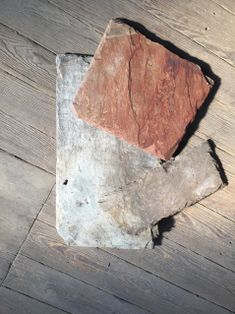 The Slate, Old School, Diy Projects, Crafts, Home Decor, Manualidades, Decoration Home, Room Decor, Handyman Projects