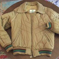 vest on Poshmark Prestige Clothing, Dress Makeup, The Prestige, Buy Dress, Vests, Trail, Rain Jacket, Windbreaker, Winter