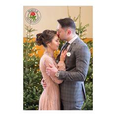IremBariş . . . #love #weddingphotographer #photography #photoshoot #wedding #weddingphotography #bruidsfotografie #photographer #instagood #photooftheday #trouwfotograaf #trouwen #verloofd #bride #bruidsfotograaf #canon #liefde #coupleshoot #engaged #trouwenin2018 #couple #lookslikefilm #bruiloft #weddingshoot #couplegoals #photographers #photobugcommunity #belovedstories #photoshoots #happynewyear