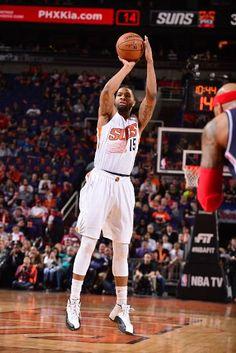 new arrival 7d8ee 5e4f0 Washington Wizards vs. Phoenix Suns - Photos - January 28, 2015 - ESPN
