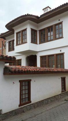 House Prizren