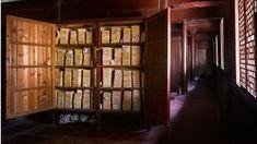 les plus belles bibliotheques du monde tiany   Les plus belles bibliothèques du monde   record du monde livre bibliotheque beaute beau