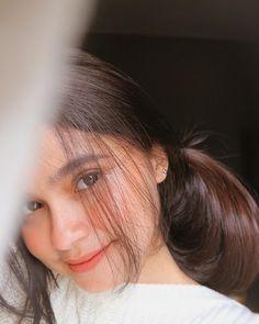 Nena Giesta Lovely Angel - Cewek Bagus