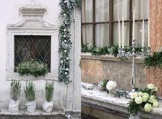 Risultato della ricerca immagini di Google per http://www.glamad.it/images/lavori-glamad/Matrimonio%2520Gabbiolo/miniature/decorazioni-artistiche-matrimonio.jpg