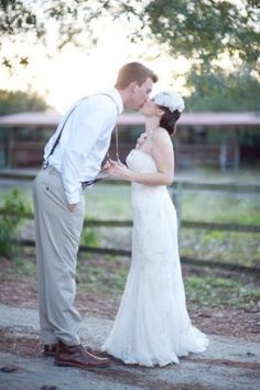 I Will Follow You Into The Dark By Cab For Cutie First Dance Song Done Note To Self Check Your Pinterest When Planning Wedding Pinteres