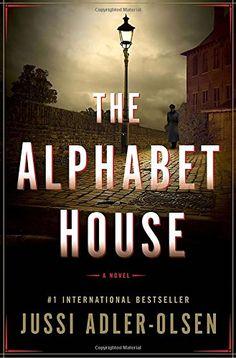 The Alphabet House by Jussi Adler-Olsen http://www.amazon.com/dp/0525954899/ref=cm_sw_r_pi_dp_KDfKvb02M13RA