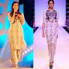 #shalwar #kameez #desi #outfit #dress #indian #women #ladies #fashion #ethnic