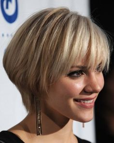 Google Image Result for http://shorthairstyleshaircuts.com/images/2011/06/2012-Short-Hairstyles.jpg