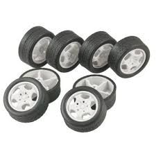 Image result for picture toy plastic wheels