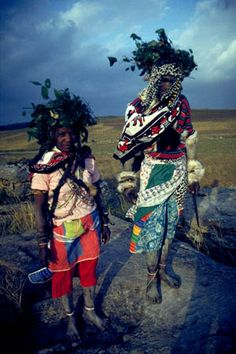 Xhosa Culture Clothing | xhosa dress - group picture, image by tag - keywordpictures.com