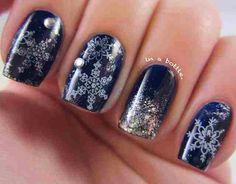 Snowflake Nail Tutorials 2014 imgf9277ecb6a6ef0769